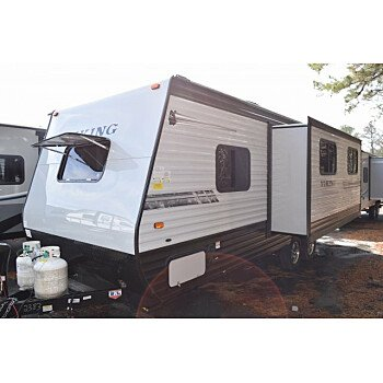 2019 Coachmen Viking for sale 300213085