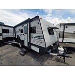 2019 Coachmen Viking for sale 300314563