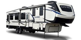 2019 CrossRoads Cameo CE3851BH specifications