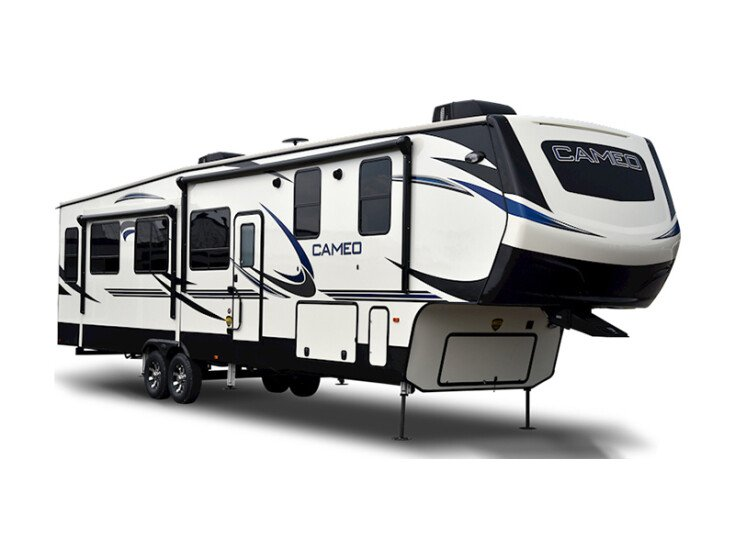 2019 CrossRoads Cameo CE3921BR specifications