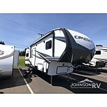 2019 Crossroads Cruiser Aire for sale 300218067