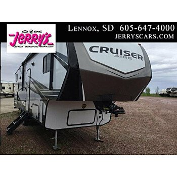 2019 Crossroads Cruiser for sale 300223697