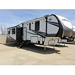 2019 Crossroads Cruiser for sale 300243155