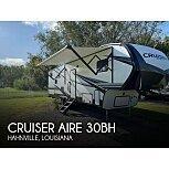 2019 Crossroads Cruiser for sale 300260740