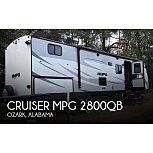 2019 Crossroads Cruiser for sale 300275934