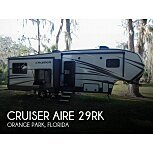 2019 Crossroads Cruiser for sale 300285620
