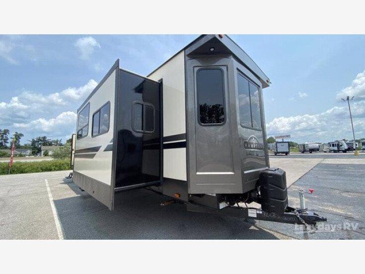 2019 Crossroads Hampton for sale 300331949