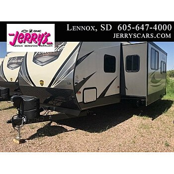 2019 Crossroads Volante for sale 300190708