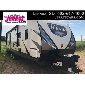 2019 Crossroads Volante for sale 300190719