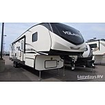 2019 Crossroads Volante for sale 300210556