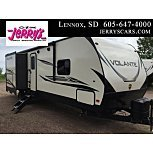 2019 Crossroads Volante for sale 300223896