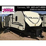 2019 Crossroads Volante for sale 300223899