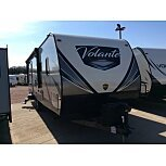 2019 Crossroads Volante for sale 300243394