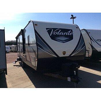 2019 Crossroads Volante for sale 300243394