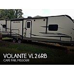 2019 Crossroads Volante for sale 300280022