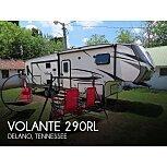 2019 Crossroads Volante for sale 300314092