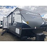 2019 Crossroads Zinger for sale 300202167