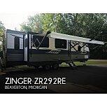 2019 Crossroads Zinger for sale 300290119