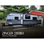 2019 Crossroads Zinger for sale 300334786