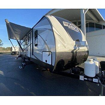 2019 Cruiser MPG for sale 300215861