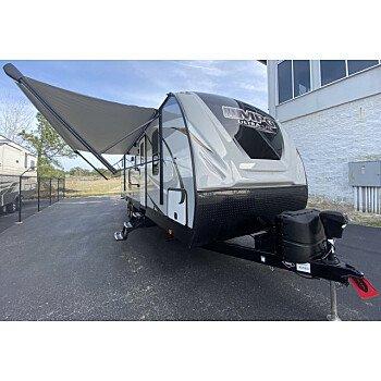 2019 Cruiser MPG for sale 300215905