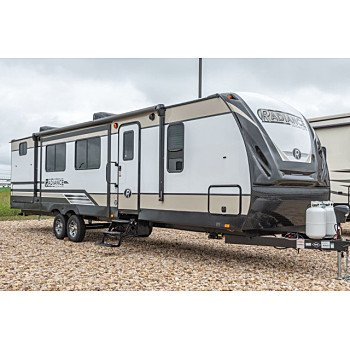 2019 Cruiser Radiance for sale 300164698