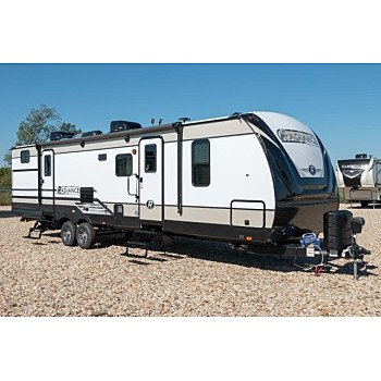 2019 Cruiser Radiance for sale 300174861