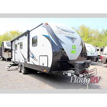 2019 Cruiser Shadow Cruiser for sale 300169556