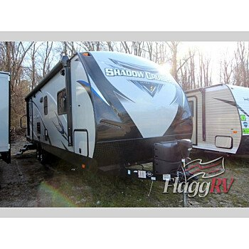 2019 Cruiser Shadow Cruiser for sale 300169560