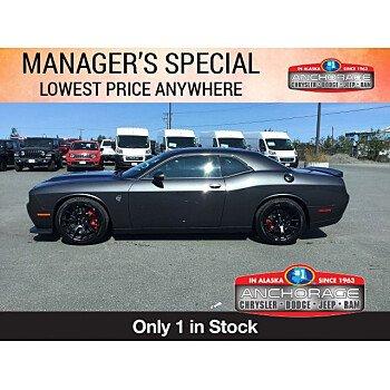 2019 Dodge Challenger for sale 101171155