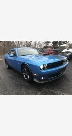 2019 Dodge Challenger R/T Scat Pack for sale 101249462