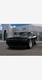2019 Dodge Challenger for sale 101255842