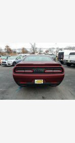 2019 Dodge Challenger R/T for sale 101257380