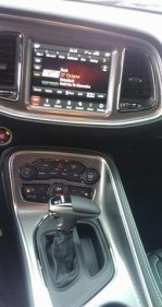 2019 Dodge Challenger SRT Hellcat Redeye for sale 101269167