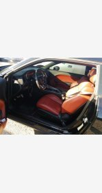 2019 Dodge Challenger SRT Hellcat Redeye for sale 101273577