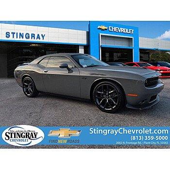 2019 Dodge Challenger for sale 101278019
