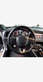 2019 Dodge Challenger R/T for sale 101279851