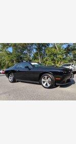 2019 Dodge Challenger for sale 101282582