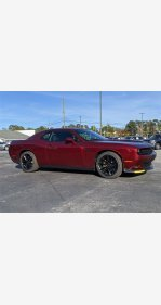 2019 Dodge Challenger for sale 101282611