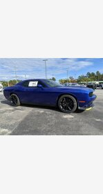 2019 Dodge Challenger for sale 101282614