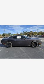 2019 Dodge Challenger for sale 101282615