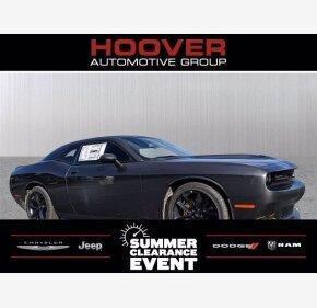 2019 Dodge Challenger for sale 101282615