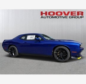 2019 Dodge Challenger for sale 101282616