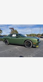 2019 Dodge Challenger for sale 101282617