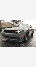 2019 Dodge Challenger R/T Scat Pack for sale 101291223