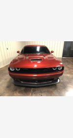 2019 Dodge Challenger R/T Scat Pack for sale 101297009