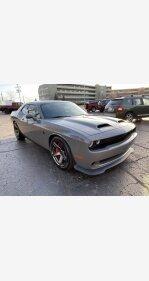 2019 Dodge Challenger SRT Hellcat for sale 101300499