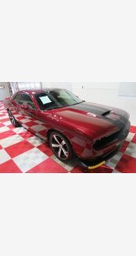 2019 Dodge Challenger R/T for sale 101302890