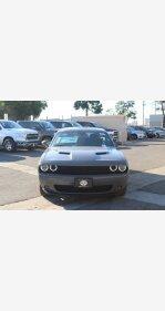 2019 Dodge Challenger SXT for sale 101303649