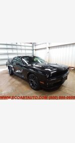 2019 Dodge Challenger SXT for sale 101305855